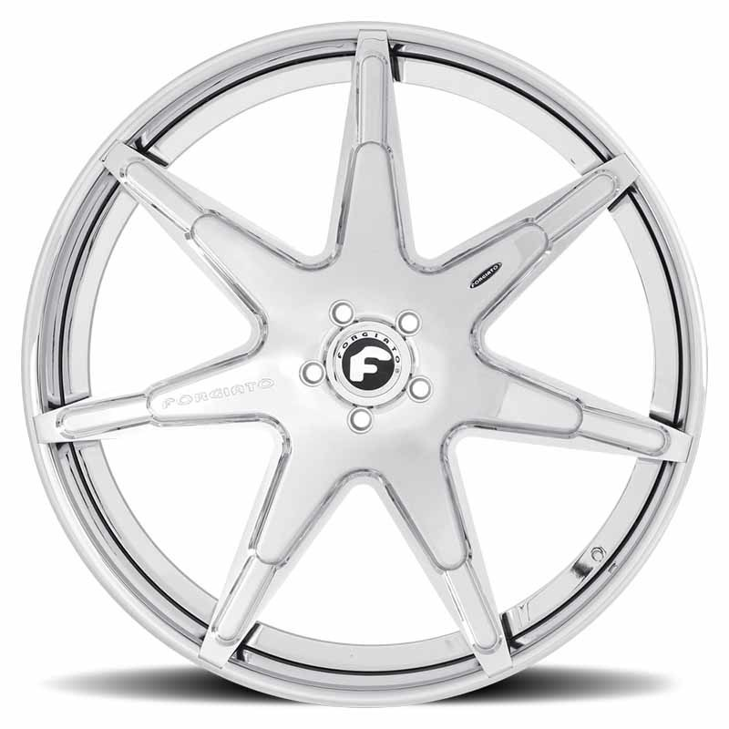 images-products-1-7624-232979912-forged-wheel_integliato_ecl-2.jpg