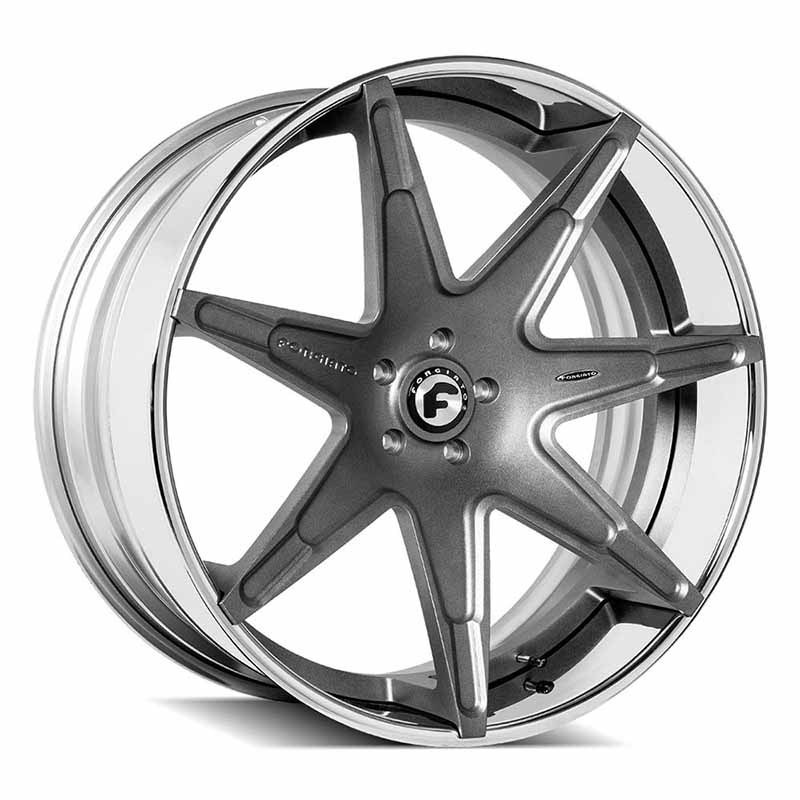 images-products-1-7626-232979914-forged-wheel_integliato_ecl-3.jpg