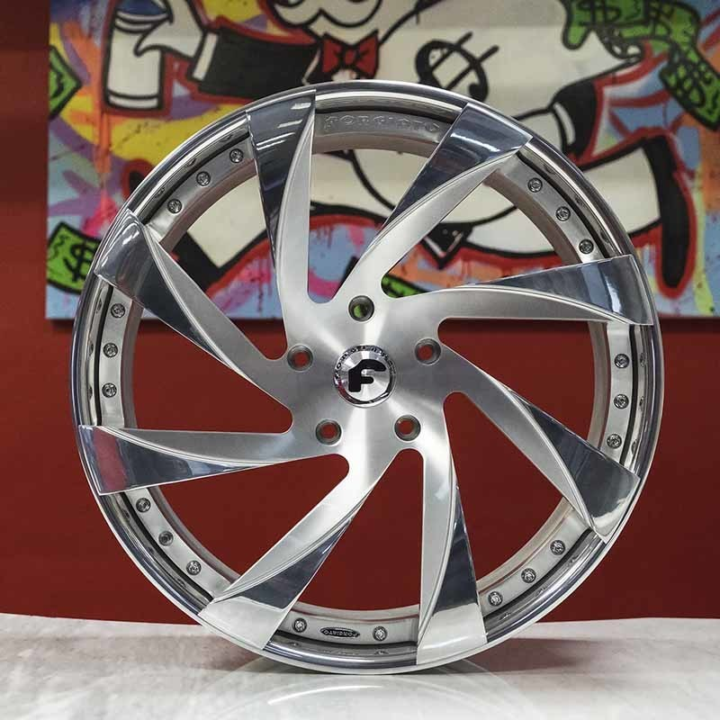 images-products-1-7636-232979924-forged-custom-wheel-ivetos-ecl-forgiato_2.0-253-05-16-2018.jpg