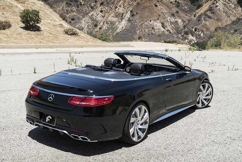 images-products-1-7640-232979928-forgiato-wheels-s-class-s63-convertible-7.jpg