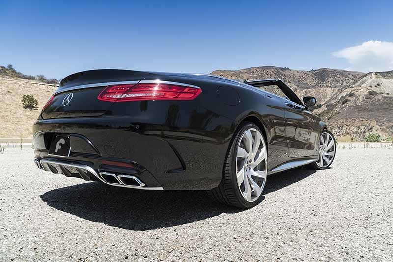 images-products-1-7642-232979930-forgiato-wheels-s-class-s63-convertible-9.jpg