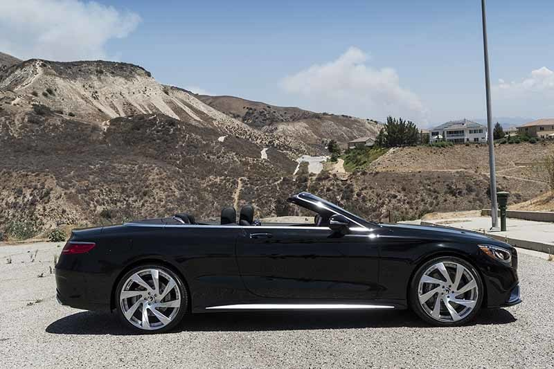images-products-1-7645-232979933-forgiato-wheels-s-class-s63-convertible-11.jpg
