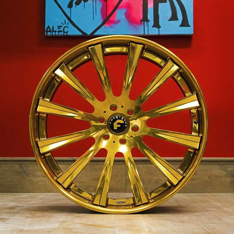 images-products-1-7697-232979985-forged-custom-wheel-lavorato-ecl-forgiato_2.0-255-05-16-2018.jpg