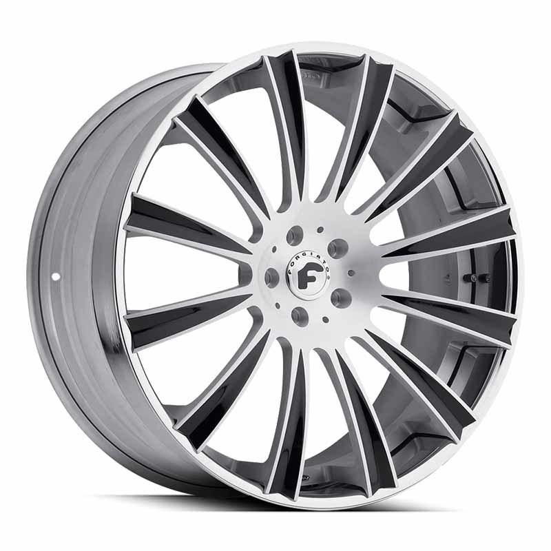 images-products-1-7702-232979990-forged-wheel-monoleggera-lavorato-m-3.jpg