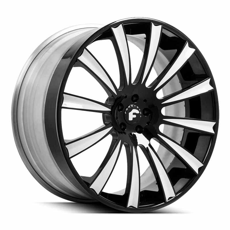images-products-1-7707-232979995-forged-wheel-monoleggera-lavorato-m-5.jpg