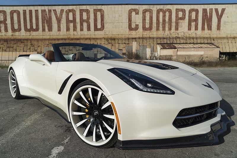 images-products-1-7723-232980011-forgiato-corvette-lavorato-ecl-t-white-5.jpg