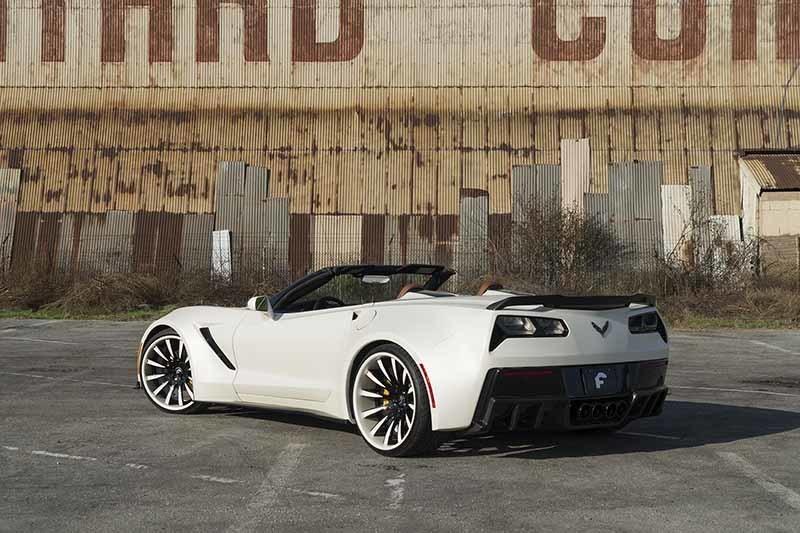 images-products-1-7724-232980012-forgiato-corvette-lavorato-ecl-t-white-6.jpg