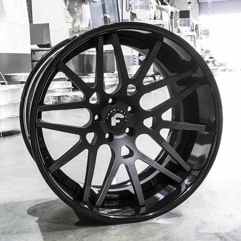 images-products-1-7728-232980016-forged-custom-wheel-maglia-ecl-forgiato_2.0-216-05-16-2018.jpg