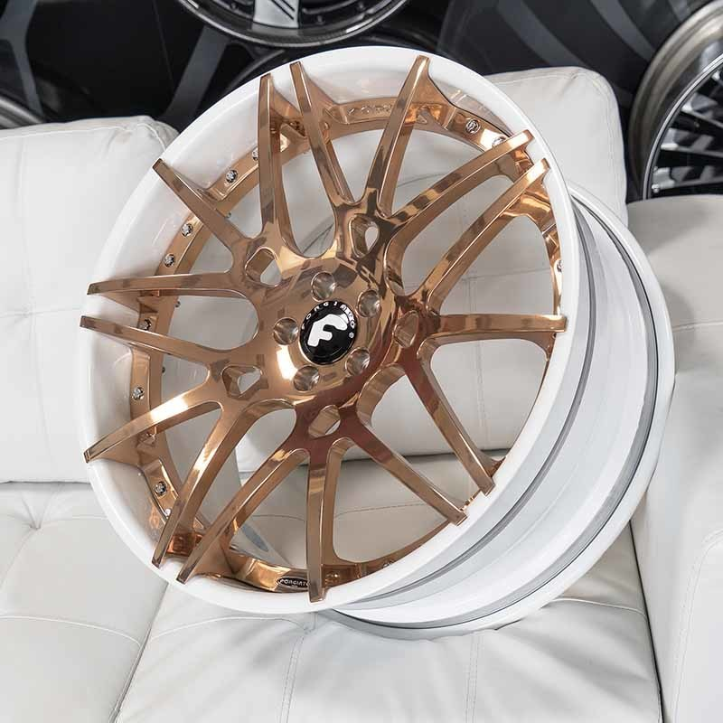 images-products-1-7729-232980017-forged-custom-wheel-maglia-ecl-forgiato_2.0-282-05-16-2018.jpg