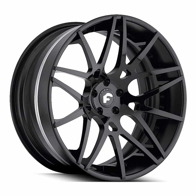 images-products-1-7732-232980020-forged-wheel-forgiato2-maglia-ecl-1.jpg