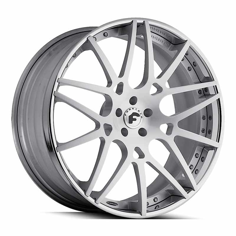 images-products-1-7733-232980021-forged-wheel-forgiato2-maglia-ecl-2.jpg