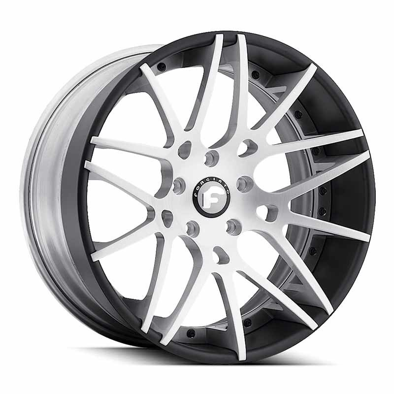 images-products-1-7734-232980022-forged-wheel-forgiato2-maglia-ecl-3.jpg