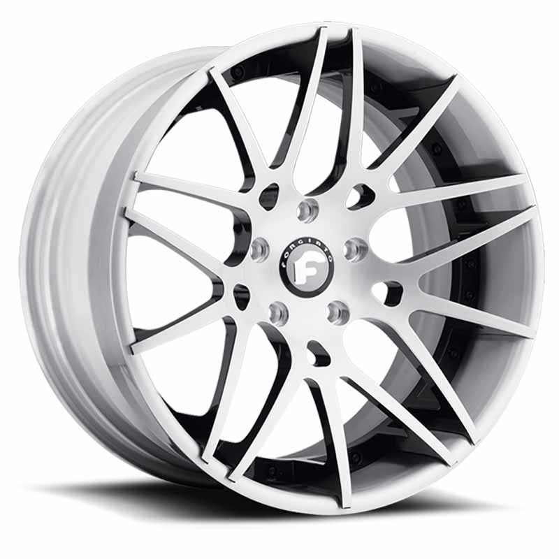 images-products-1-7735-232980023-forged-wheel-forgiato2-maglia-ecl-4.jpg