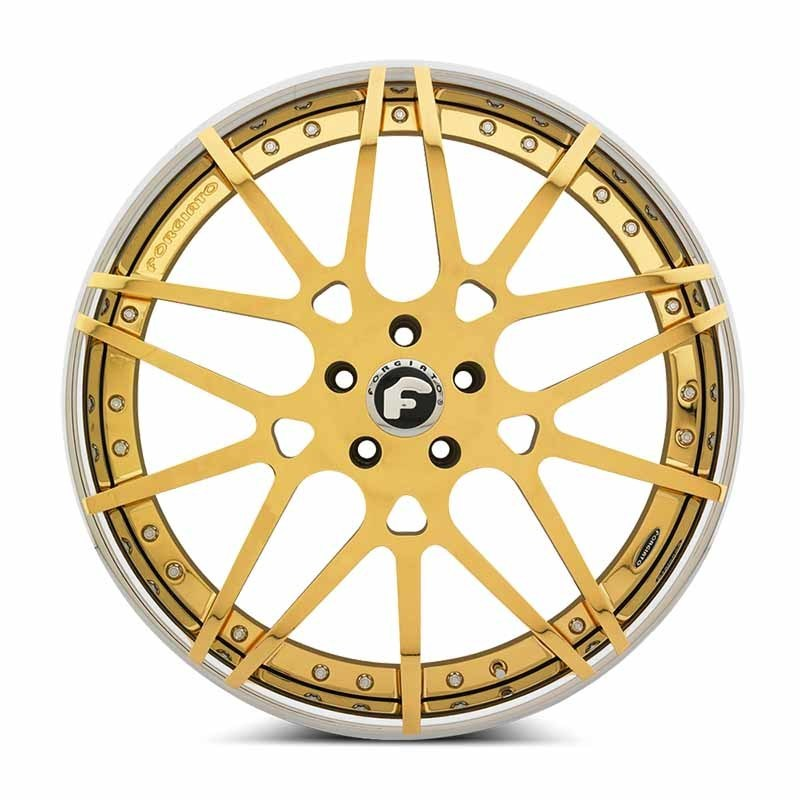 images-products-1-7738-232980026-forged-wheel-forgiato2-maglia-ecl-5.jpg