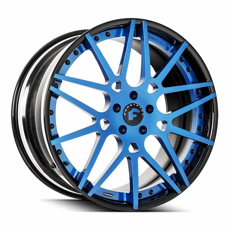 images-products-1-7741-232980029-forged-wheel-forgiato2-maglia-ecl-11.jpg