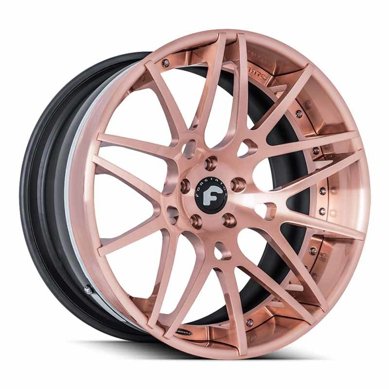 images-products-1-7743-232980031-forged-wheel-forgiato2-maglia-ecl-12.jpg