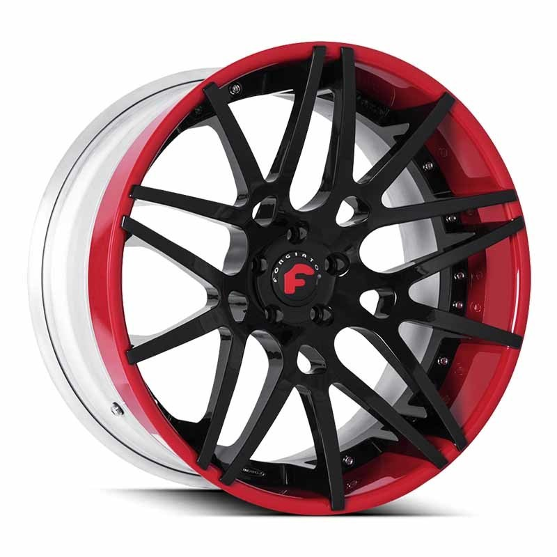 images-products-1-7744-232980032-forged-wheel-forgiato2-maglia-ecl-13.jpg