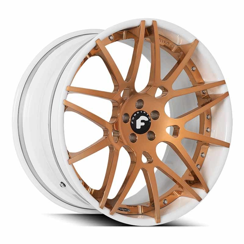 images-products-1-7745-232980033-forged-wheel-forgiato2-maglia-ecl-14.jpg