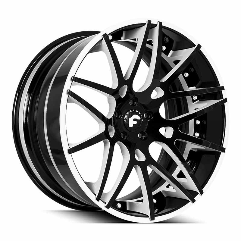 images-products-1-7746-232980034-forged-wheel-forgiato2-maglia-ecl-15.jpg