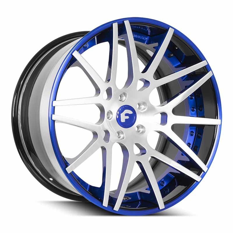 images-products-1-7747-232980035-forged-wheel-forgiato2-maglia-ecl-16.jpg