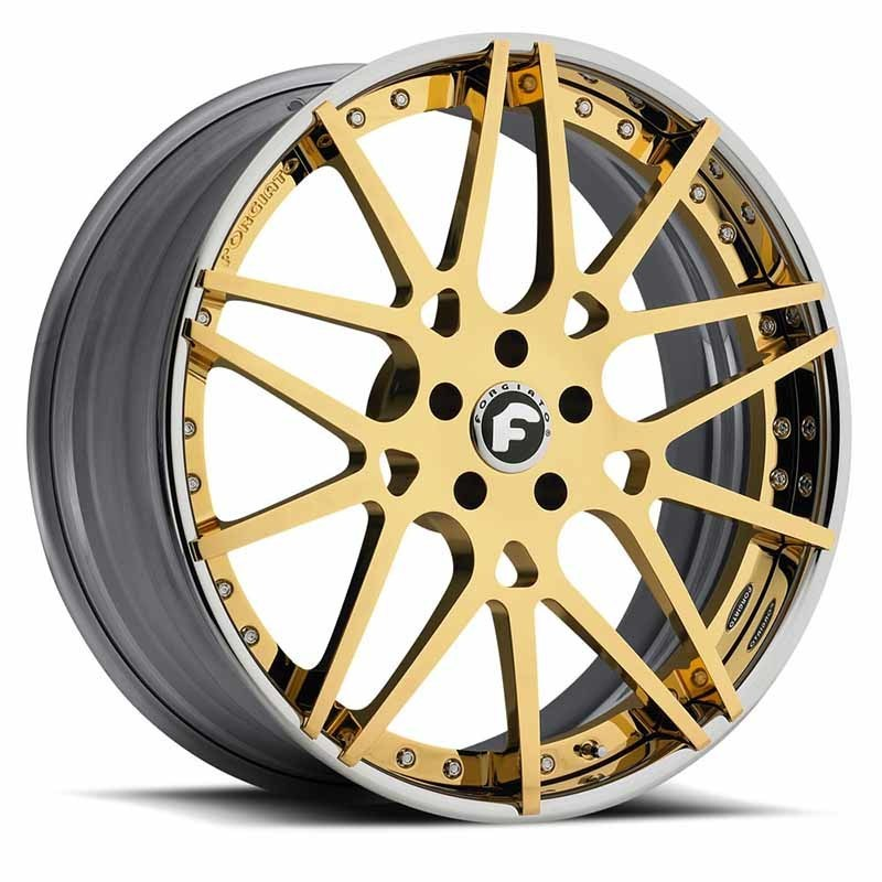 images-products-1-7749-232980037-forged-wheel-forgiato2-maglia-ecl-gold.jpg