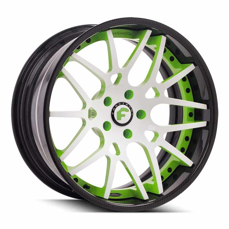 images-products-1-7750-232980038-forged-wheel-forgiato2-maglia-ecl-lime-green-carbon-fiber-1.jpg