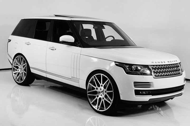 images-products-1-7758-232980046-forgiato-custom-wheel-rangerover-hse-maglia-ecl-forgiato_2.0-07-06-2018_5b3fc33406c4e_3.jpg