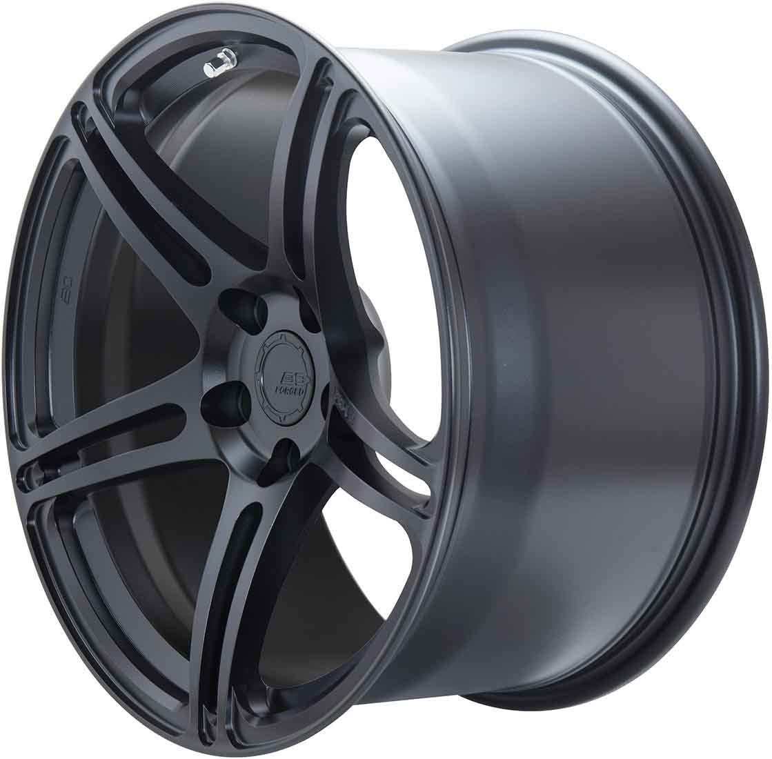 BC Forged wheels RS42 (RS Series)