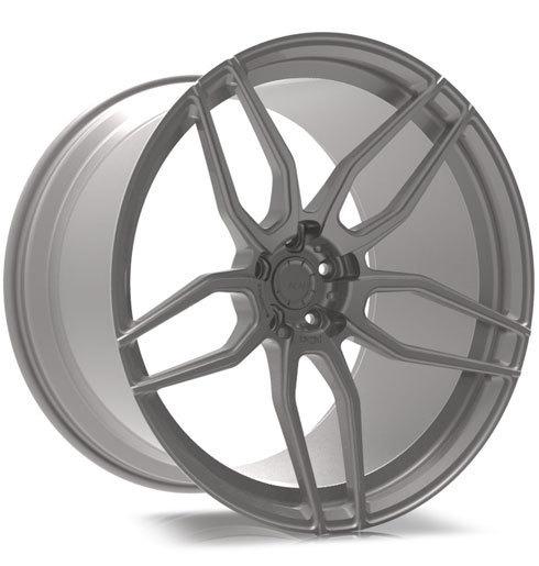 ADV.1 ADV005 M.V1 (SL Series) forged wheels