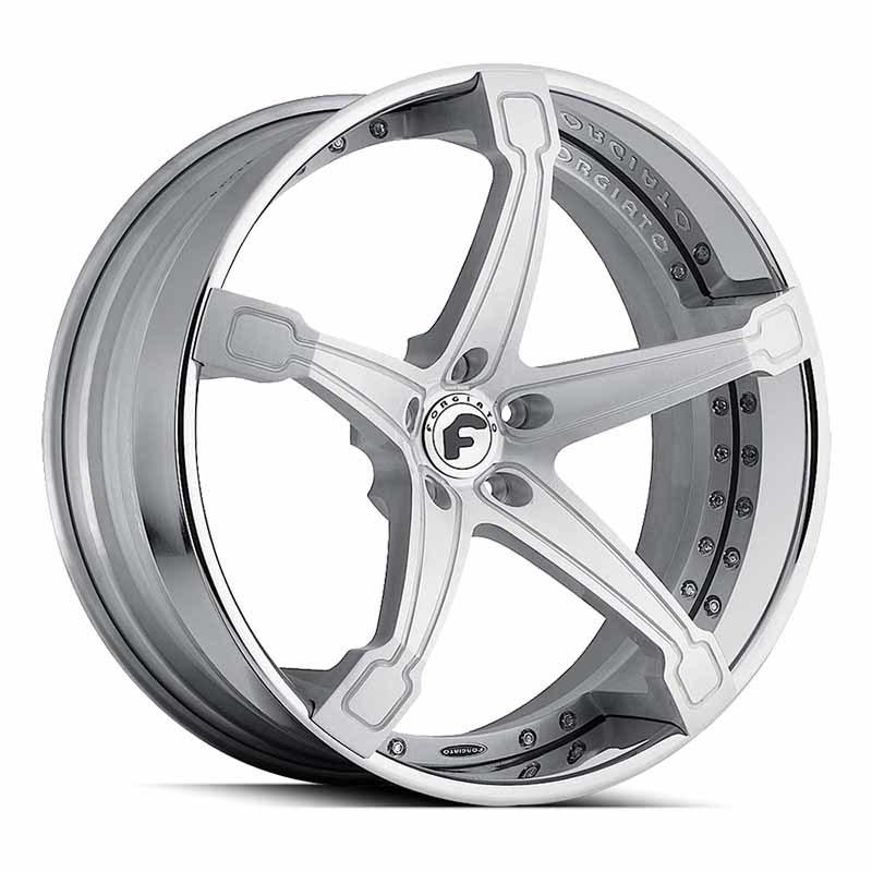 images-products-1-7800-232980088-forged-wheel-forgiato2-martellato-ecx.jpg