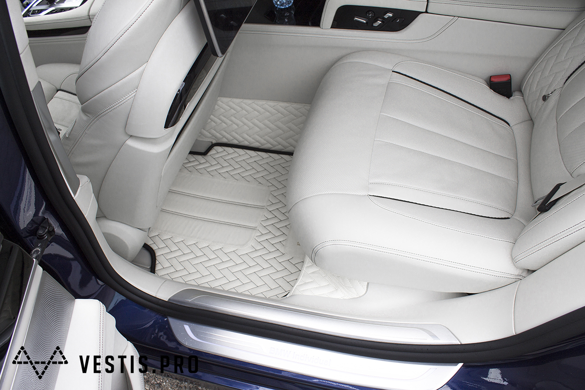 images-products-1-7854-232988334-1.BMW_7_SERIES_G.jpg