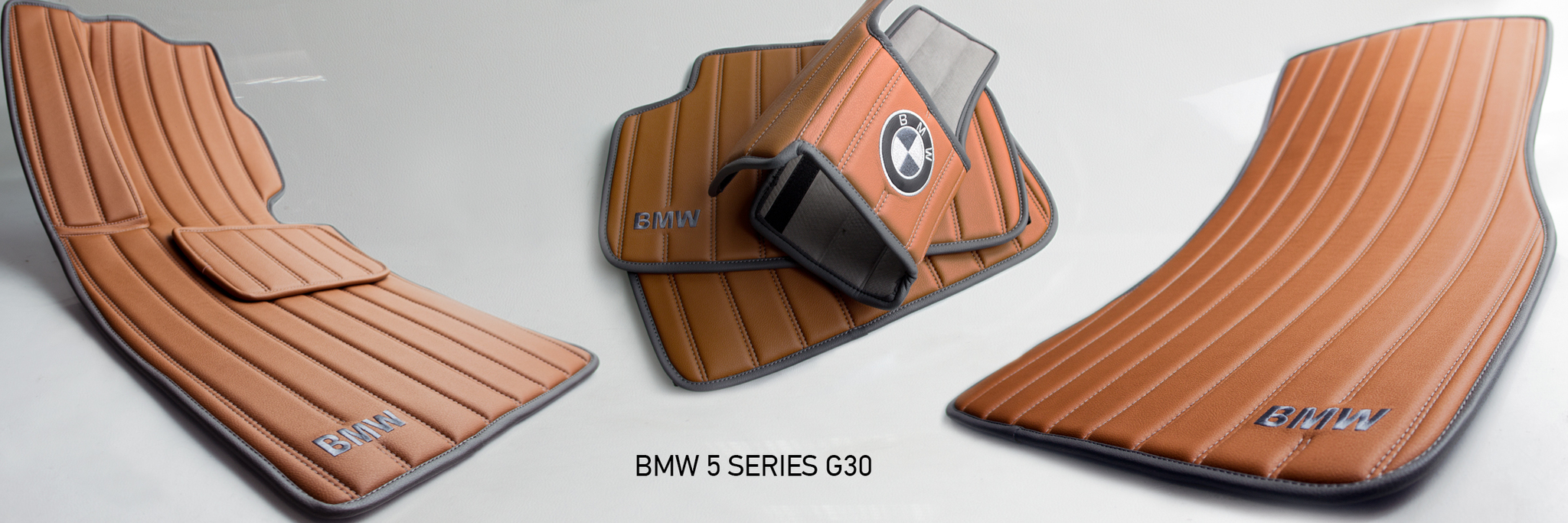 images-products-1-7880-232988360-BMW_5_SERIES_G30.jpg