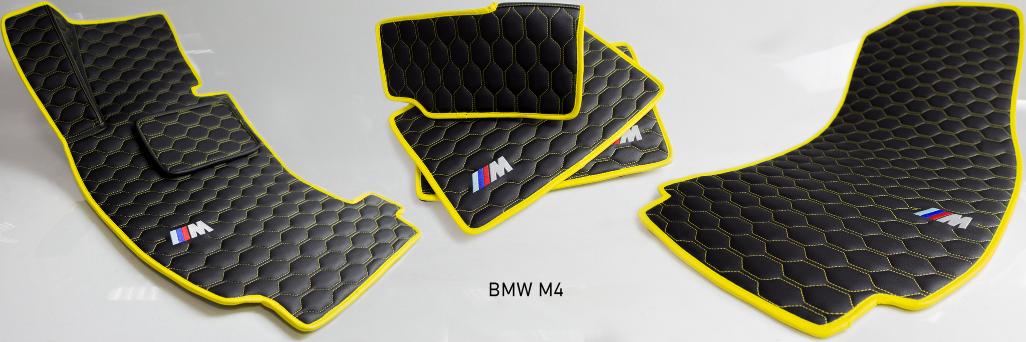 images-products-1-7882-232988362-BMW_M4.jpg