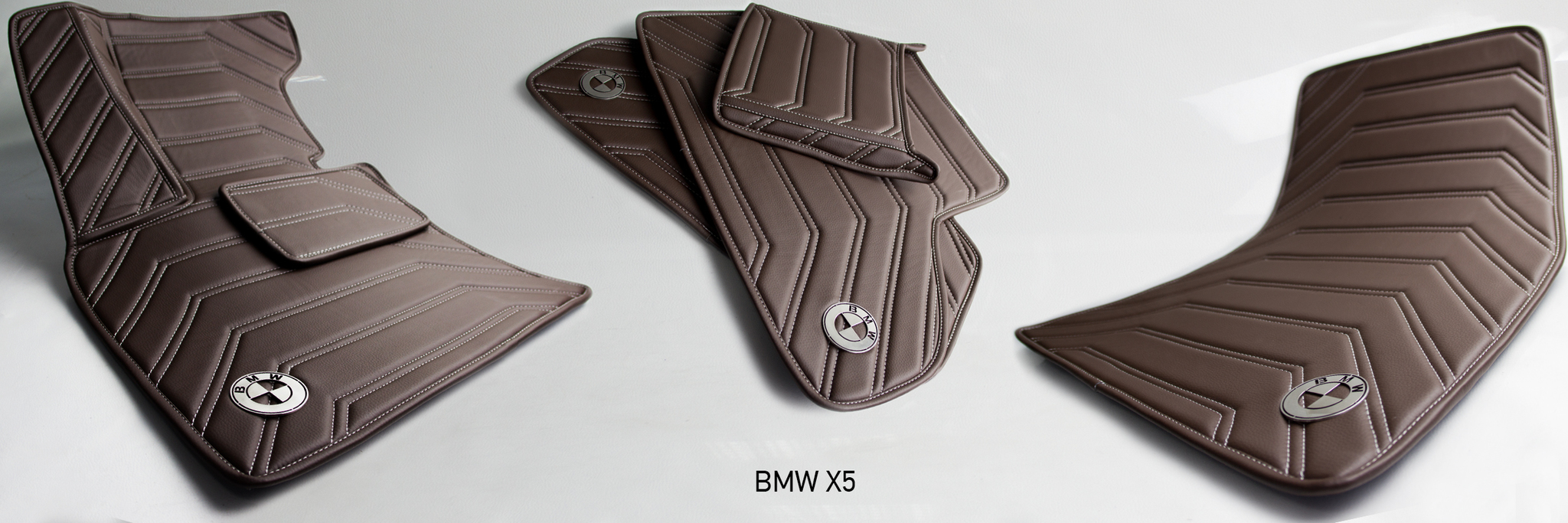 images-products-1-7885-232988365-BMW_X5_c.jpg