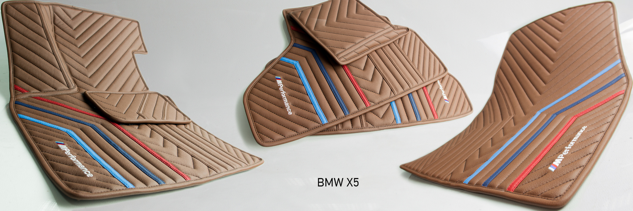 images-products-1-7890-232988370-BMW_X5.jpg