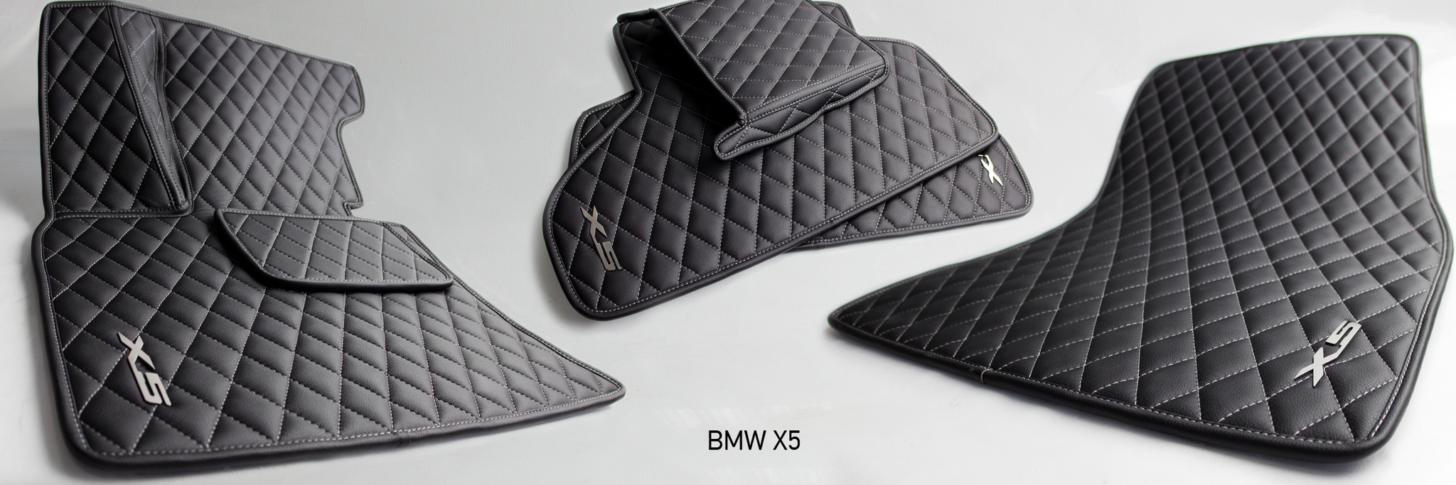 images-products-1-7893-232988373-BMW_X5DDA.jpg