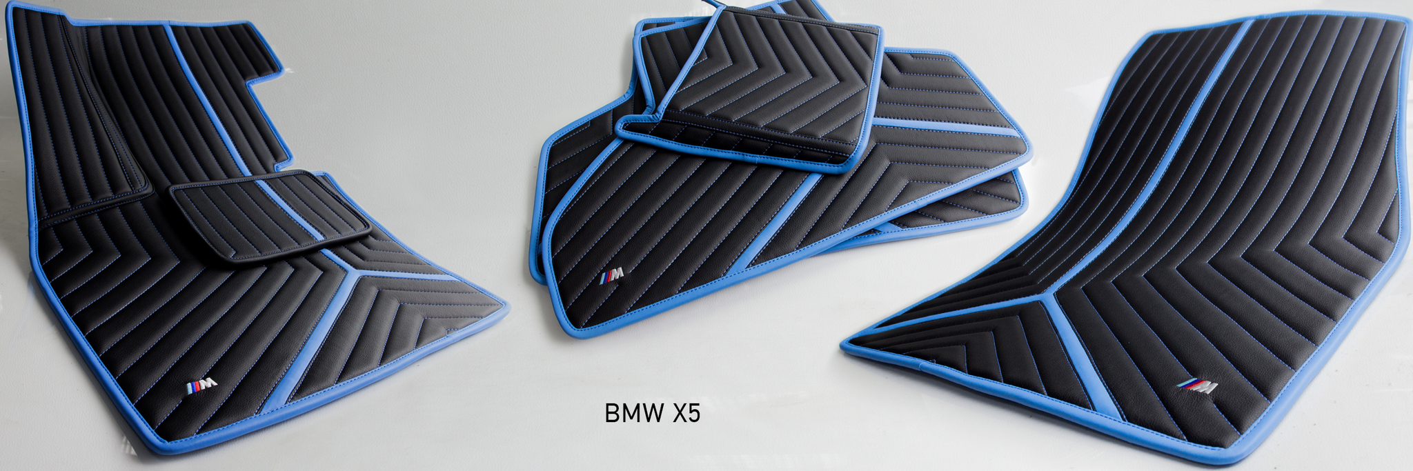images-products-1-7894-232988374-BMW_X5SDS.jpg