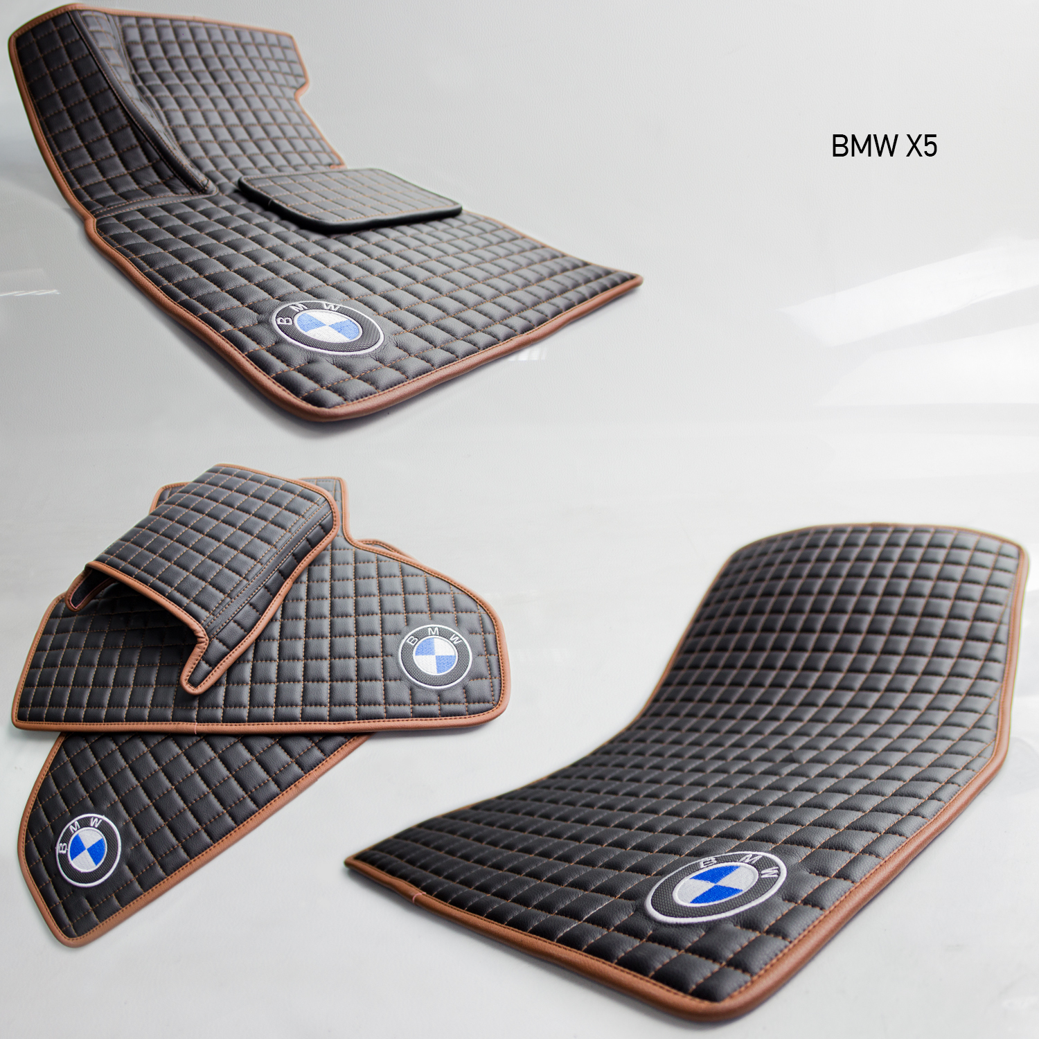 images-products-1-7895-232988375-BMW_X5SS.jpg
