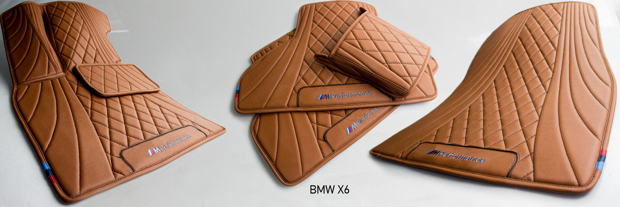 images-products-1-7902-232988382-BMW_X6ss.jpg