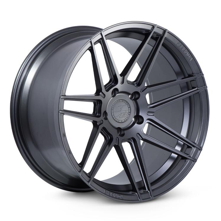Ferrada F8-FR6 forged wheels