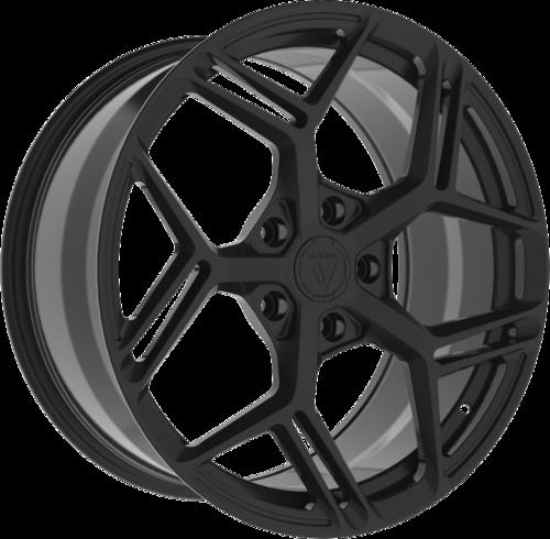 Vissol Forged Wheels F-954R