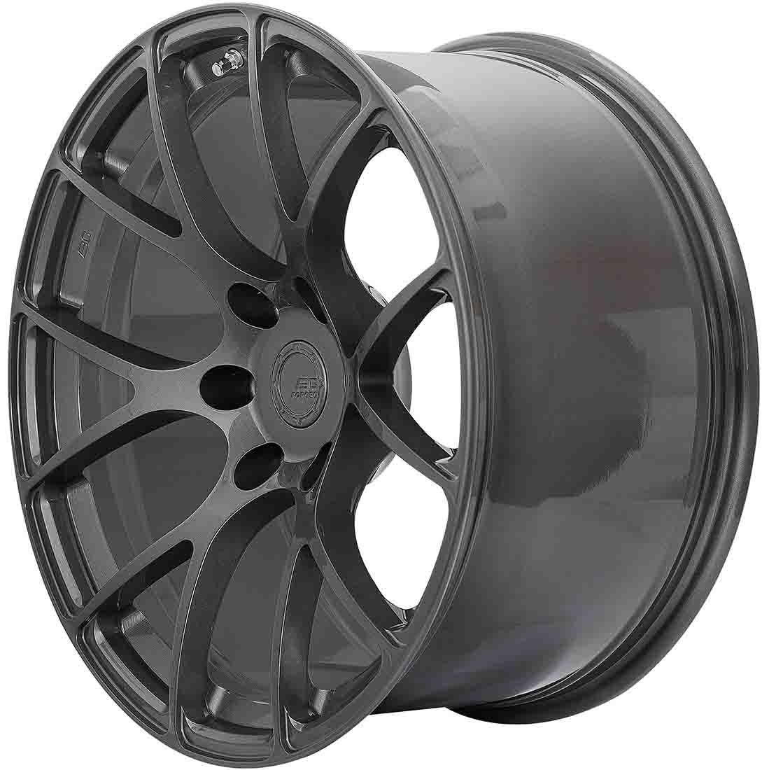 BC Forged wheels HW16 (HW Series)