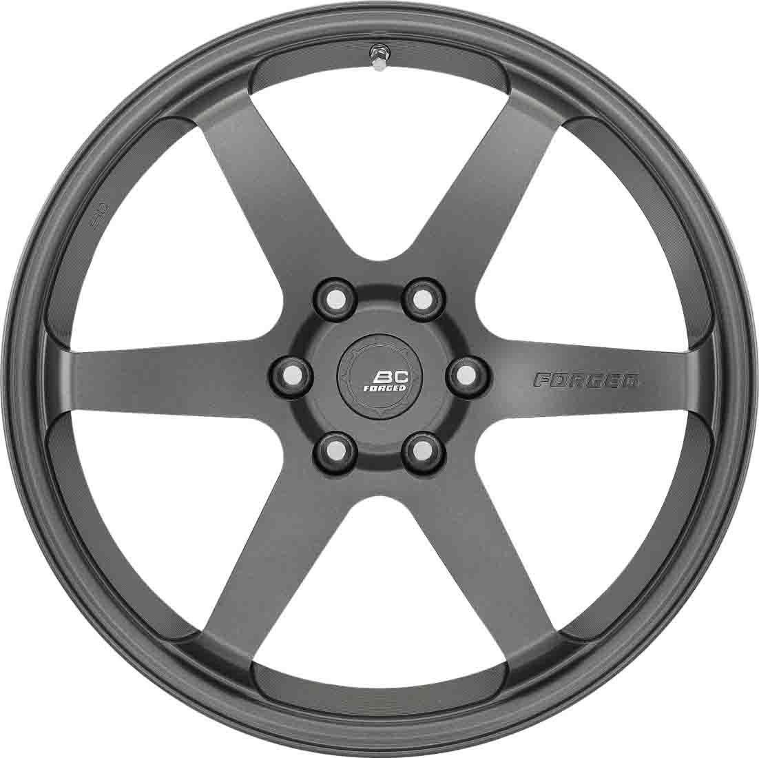 BC Forged wheels HW56 (HW Series)