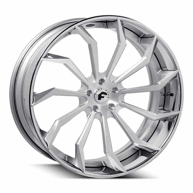 images-products-1-8017-232980305-forged-wheel-forgiato2-navaja-ecx-5.jpg