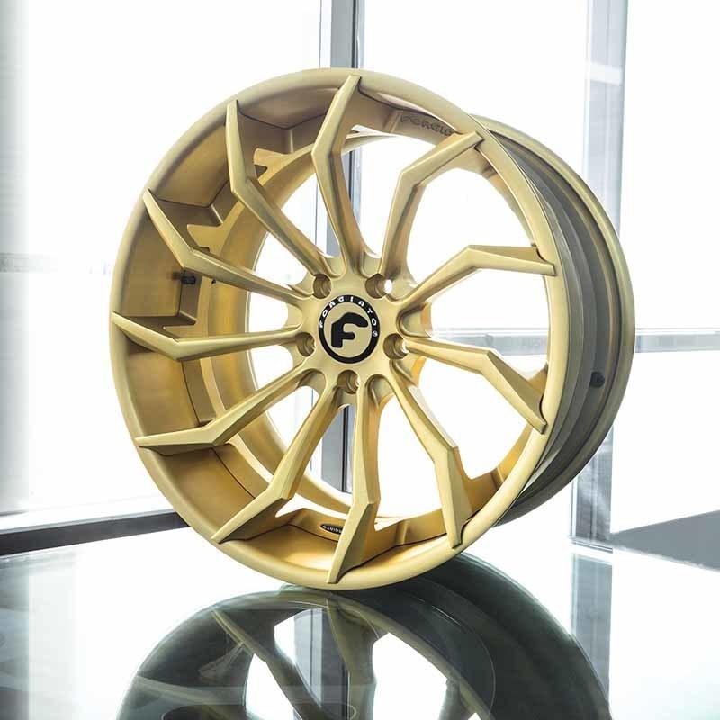 images-products-1-8026-232980314-forged-custom-wheel-navaja-ecx-forgiato_2.0-257-05-16-2018.jpg