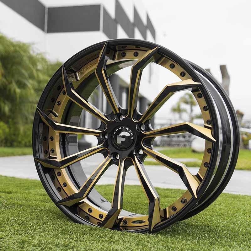 images-products-1-8033-232980321-forged-custom-wheel-navaja-ecx-forgiato_2.0-284-05-16-2018.jpg