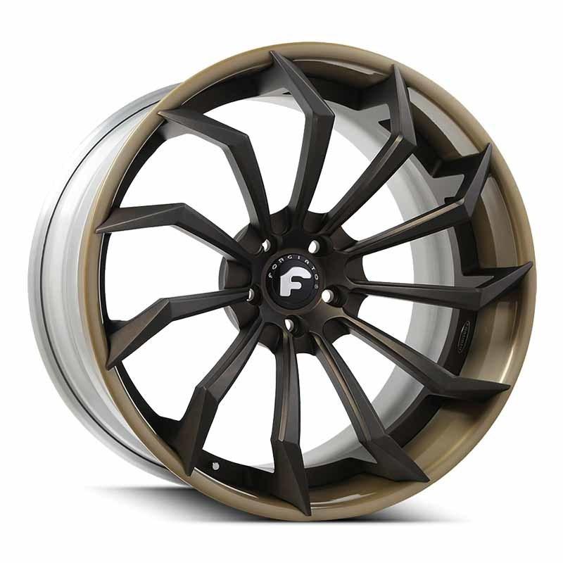 images-products-1-8042-232980330-forged-wheel-forgiato2-navaja-ecx-3.jpg