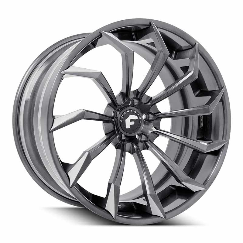 images-products-1-8043-232980331-forged-wheel-forgiato2-navaja-ecx-4.jpg