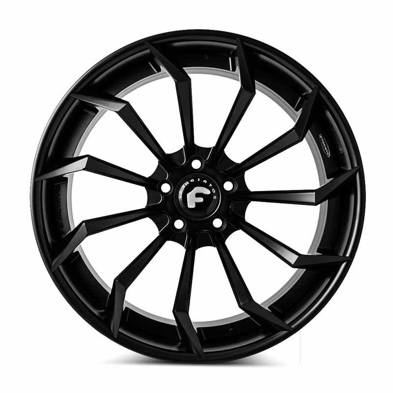 images-products-1-8053-232980341-forged-wheel-forgiato2-navaja-ecx-8.jpg