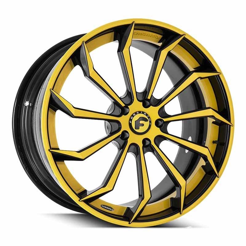 images-products-1-8057-232980345-forged-wheel-forgiato2-navaja-ecx-9.jpg